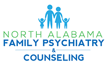 North Alabama Family Psychiatry & Counseling